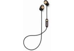 Наушники Marshall Headphones Minor II Bluetooth (4092260) Brown