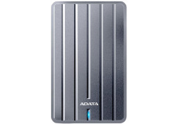 A-Data DashDrive Choice HC660 2.5