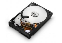 Hitachi Deskstar 5K1000 HDS5C1050CLA382