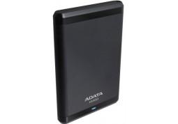 Жесткий диск A-Data HV100 2.5