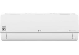 Кондиционер  LG Eco Smart PC-07SQ