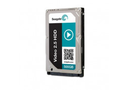 Жесткий диск Seagate Video 2.5 HDD ST500VT000 дешево