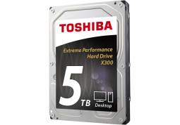 Жесткий диск Toshiba X300 HDWE160EZSTA