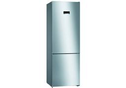 Холодильник Bosch KGN49XLEA