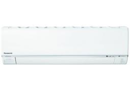 Кондиционер Panasonic Deluxe CS/CU-E28RKDS