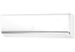 Кондиционер Electrolux EACS/I-09HM/N819Y