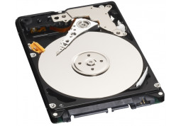 Жесткий диск WD NasWare Red 2.5