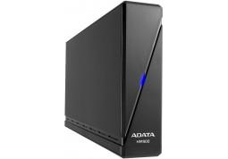 Жесткий диск A-Data HM900 A-6TU3-CEUBK