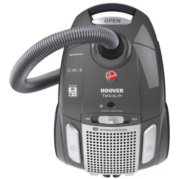 Пылесос с мешком Hoover TE70 TE65011