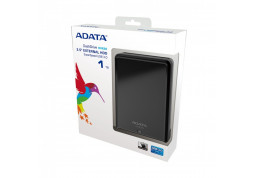 A-Data DashDrive HV620 2.5