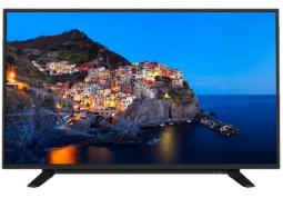 Телевизор Toshiba 32WL1A63DG