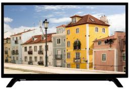 Телевизор  Toshiba 32W2963DG