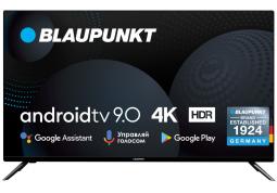 Телевизор Blaupunkt 65UN965