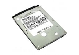 Toshiba MQ01ABFxxx 2.5