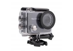 Видеорегистратор Aspiring REPEAT 1 ULTRA HD 4K