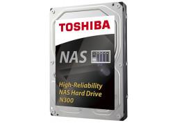 Жесткий диск Toshiba N300 HDWN160EZSTA стоимость