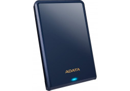 A-Data DashDrive Classic HV620S 2.5