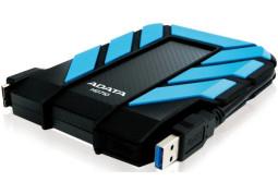 A-Data DashDrive Durable HD710 2.5