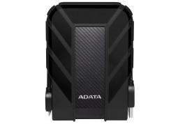 A-Data DashDrive Durable HD710P 2.5