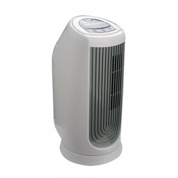 Очиститель воздуха Ravanson AP-30  – купить по низкой цене в Харькове, Киеве, Украине | DENIKA.ua