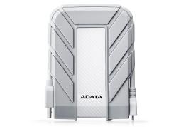A-Data DashDrive Durable HD710A 2.5