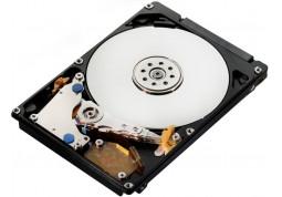 Жесткий диск IBM Server 2.5