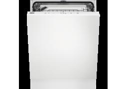 Посудомоечная машина Zanussi ZDLN5531
