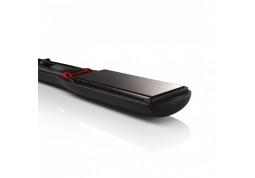 Стайлер Bosch PHS 5263 стоимость
