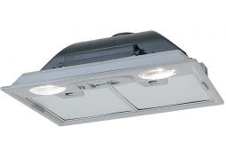 Вытяжка  Faber Inca Smart HC X A52