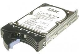 Жесткий диск IBM Server 43W7630
