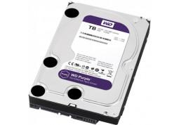 Жесткий диск WD Purple 10PURZ