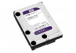 Жесткий диск WD Purple 10PURZ купить