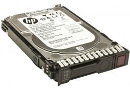Жесткий диск HP Server SAS AW555A