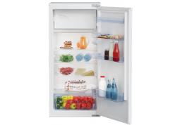 Встраиваемый холодильник Beko BSSA 200 M2S