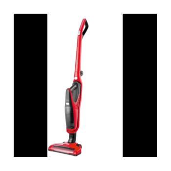 Пылесос 2в1 (вертикальный + ручной) Beko VRT61814VR
