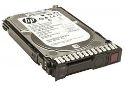 Жесткий диск HP Server SATA 843268-B21