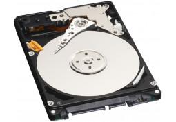Жесткий диск HP MSA SAS 2.5