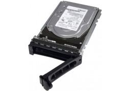 Жесткий диск Dell SATA 400-AEGK
