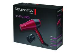 Фен Remington D 3080 ProDry недорого