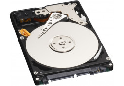 Жесткий диск Dell SAS 2.5