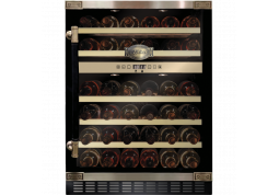 Винный шкаф Kaiser K 64750 AD