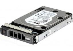Жесткий диск Dell SAS 400-AJPH