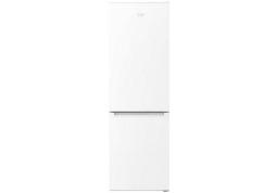 Холодильник с морозильной камерой Beko RCHA386K30W