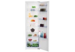 Встраиваемый холодильник Beko BSSA 315K2 S