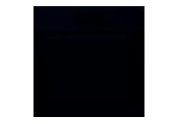 Духовой шкаф Samsung NV 68 R 2340 RS
