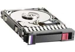 Жесткий диск HP Midline SATA 657750-B21