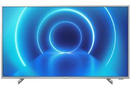 Телевизор Philips 43PUS7555