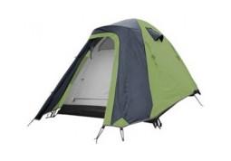 Палатка Kemping Airy 2