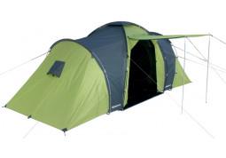 Палатка Kemping Narrow 6PE