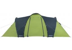 Палатка Kemping Narrow 6PE фото